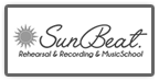 SunBeat
