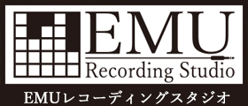EMU Recording Studio