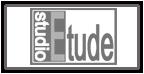ETUDE